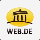 web branchenbuch firmenverzeichnis logo