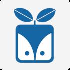 tupalo branchenbuch firmenverzeichnis logo
