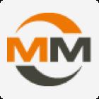 marktplatz mittelstand branchenbuch firmenverzeichnis logo