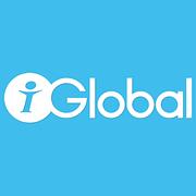 iglobal branchenbuch firmenverzeichnis logo