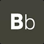 brownbook branchenbuch firmenverzeichnis logo