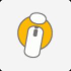 unternehmensauskunft branchenbuch firmenverzeichnis logo